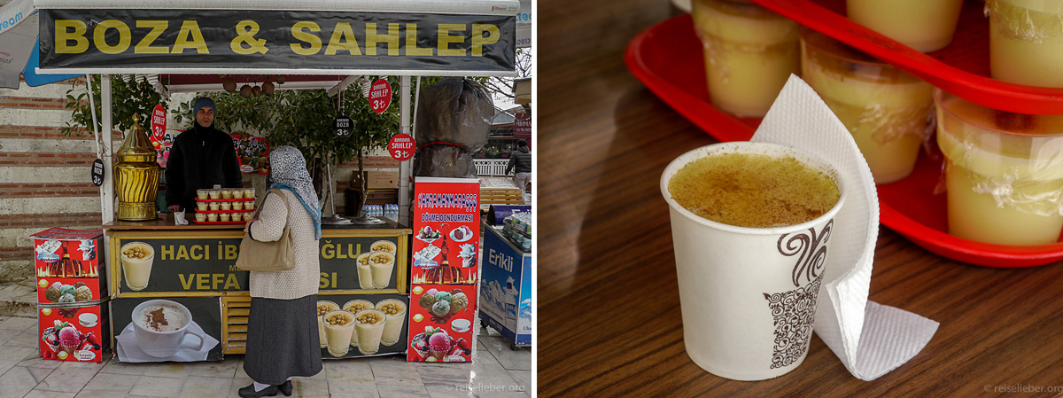 20150124_tuerkei-istanbul-eyuep_P1130965