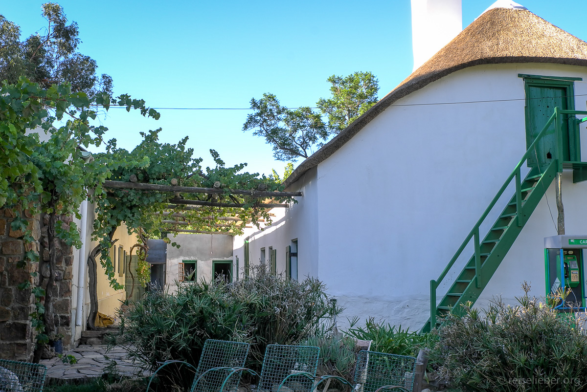 20150302_suedafrika_cederberge_L1124353