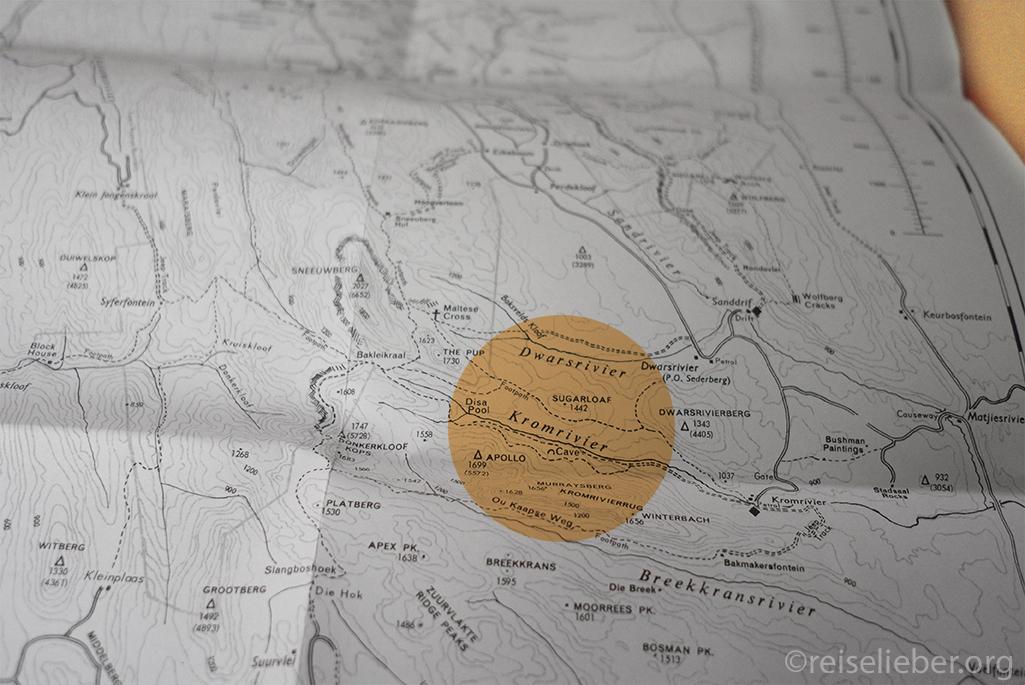 20150303_suedafrika_cederberge_karte2
