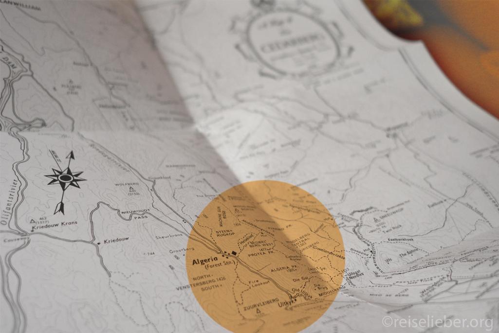 20150303_suedafrika_cederberge_karte3