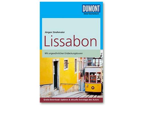 buchtipps-lissabon-dumont