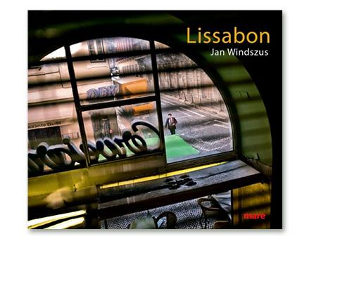 buchtipps-lissabon-mare