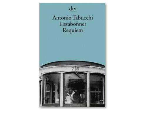 buchtipps-lissabon-requiem