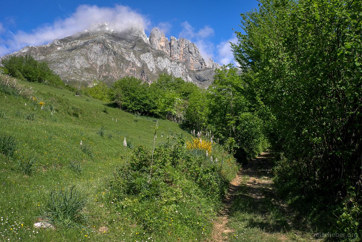 20150516-picos-de-europa_L1125133