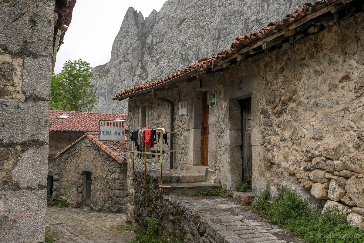 20150517-picos-de-europa_L1125314