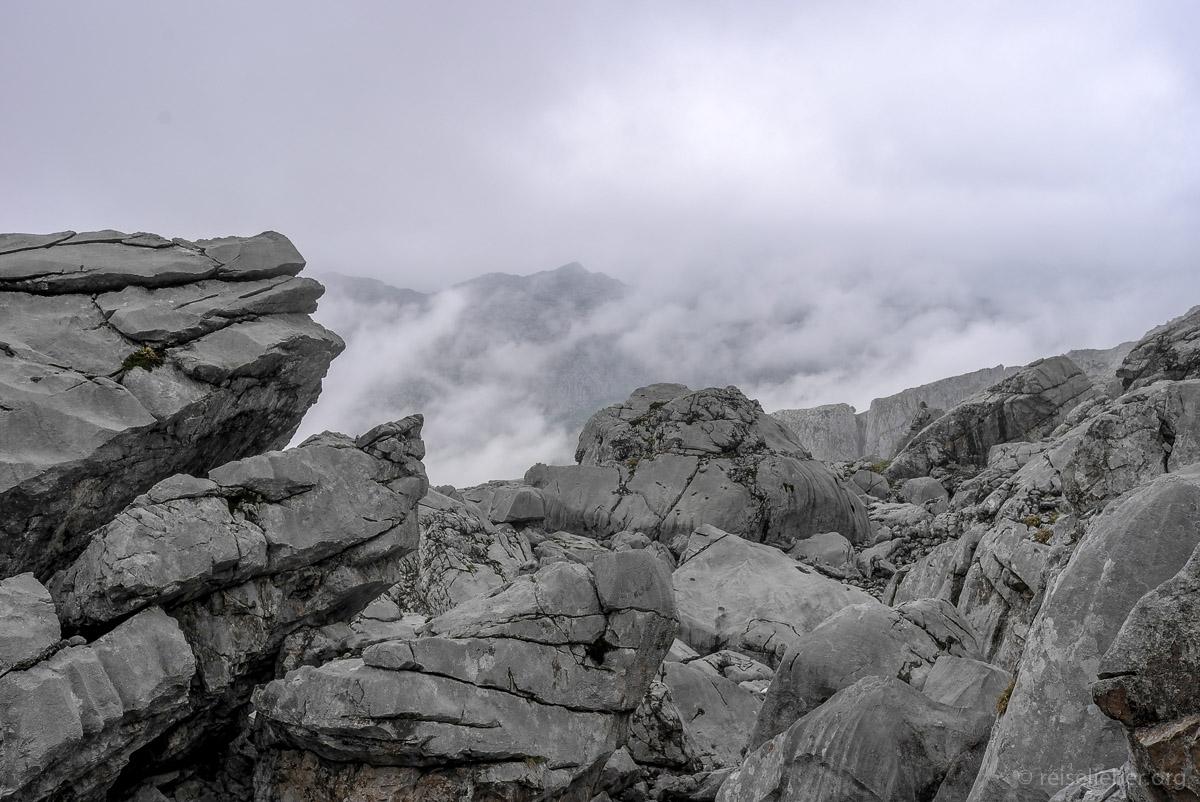 20150519-picos-de-europa_L1125401