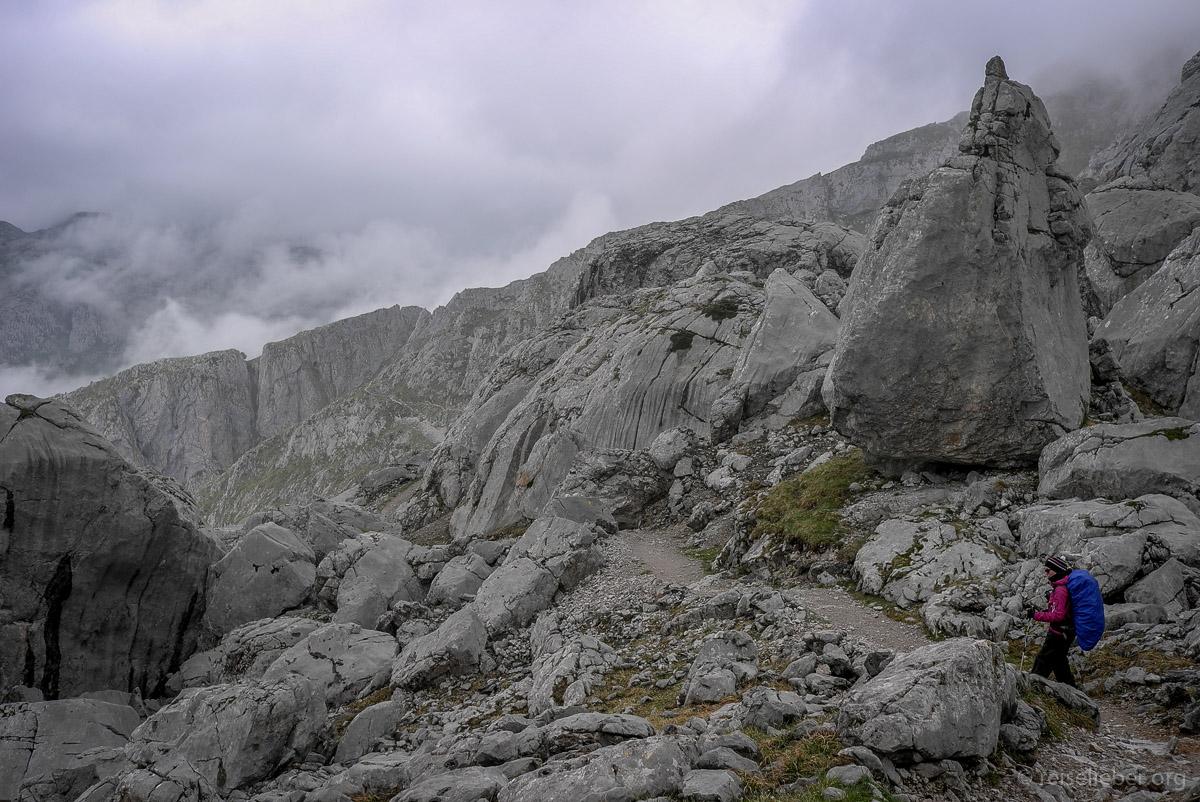 20150519-picos-de-europa_L1125404