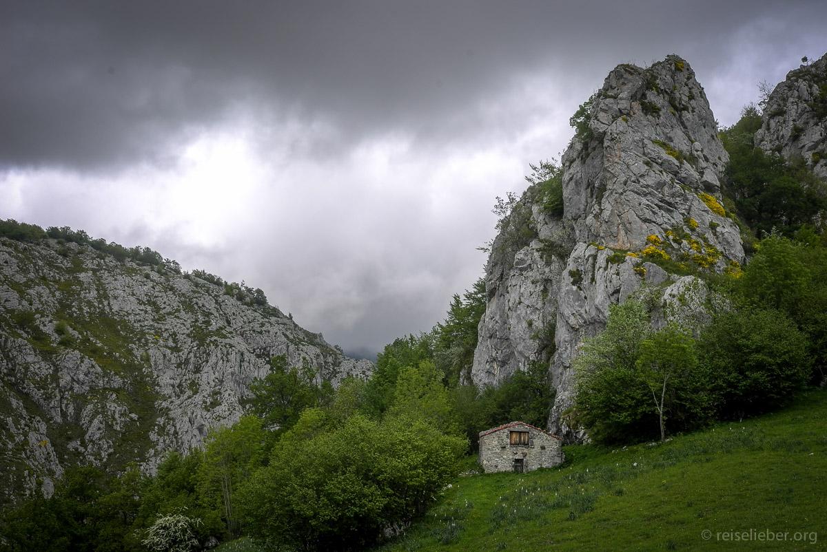 20150519-picos-de-europa_L1125419