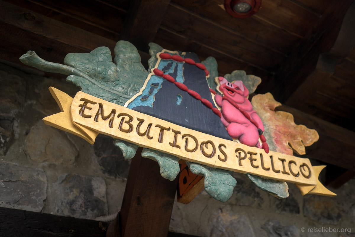 20150519-picos-de-europa_L1125436