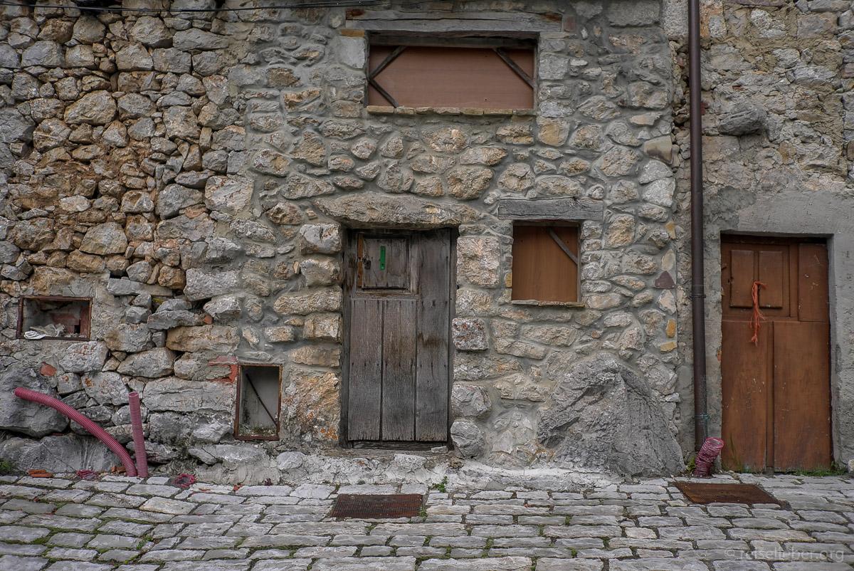 20150519-picos-de-europa_L1125449