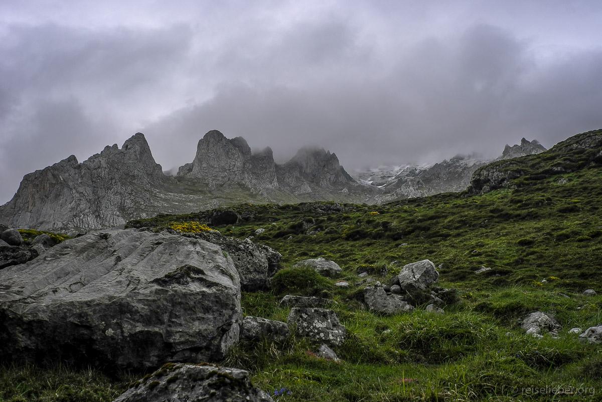 20150520-picos-de-europa_L1125499