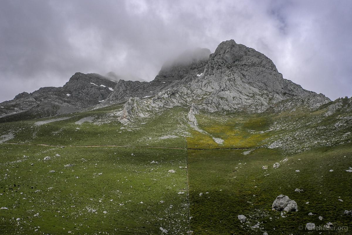 20150520-picos-de-europa_L1125517