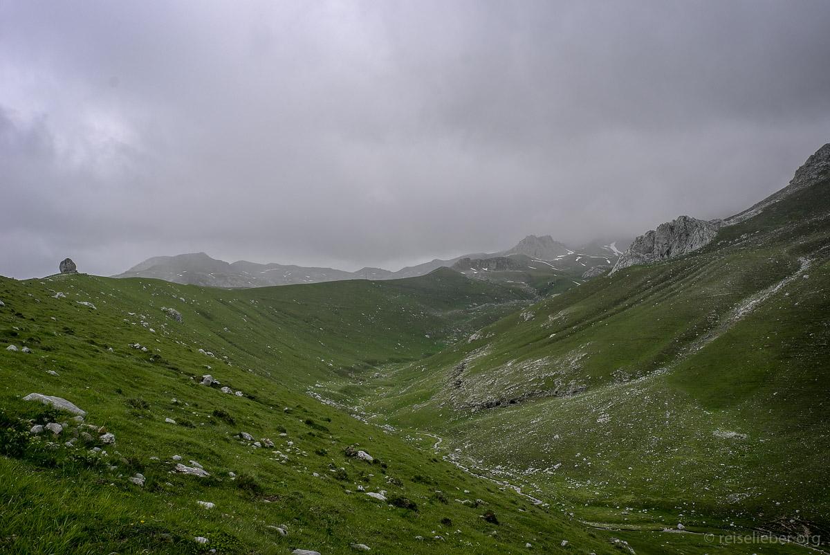 20150520-picos-de-europa_L1125522