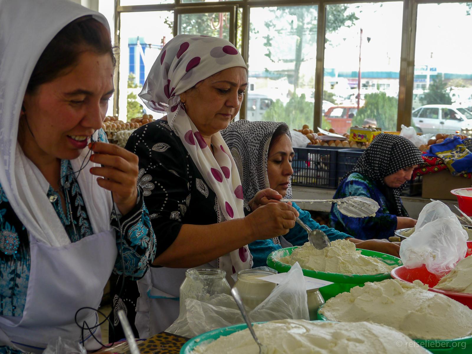 1209_usbekistan_P1050194