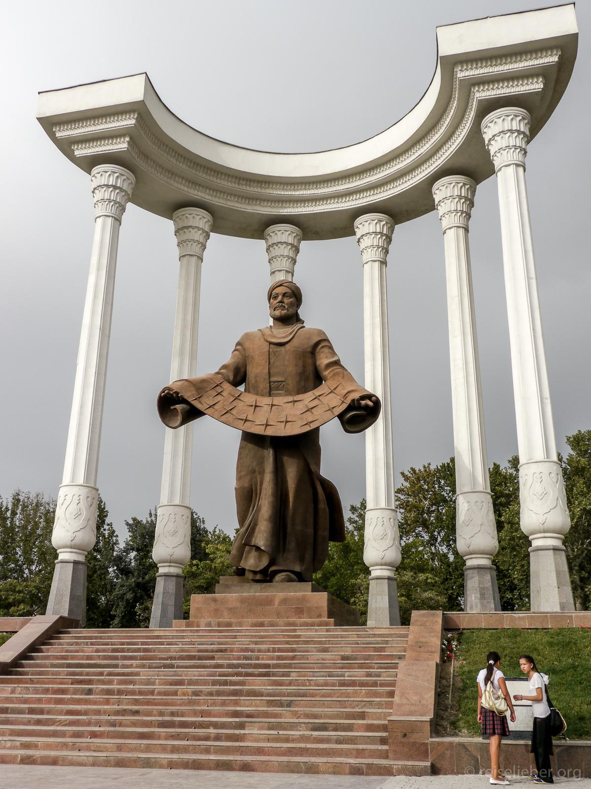 1209_usbekistan_P1050207