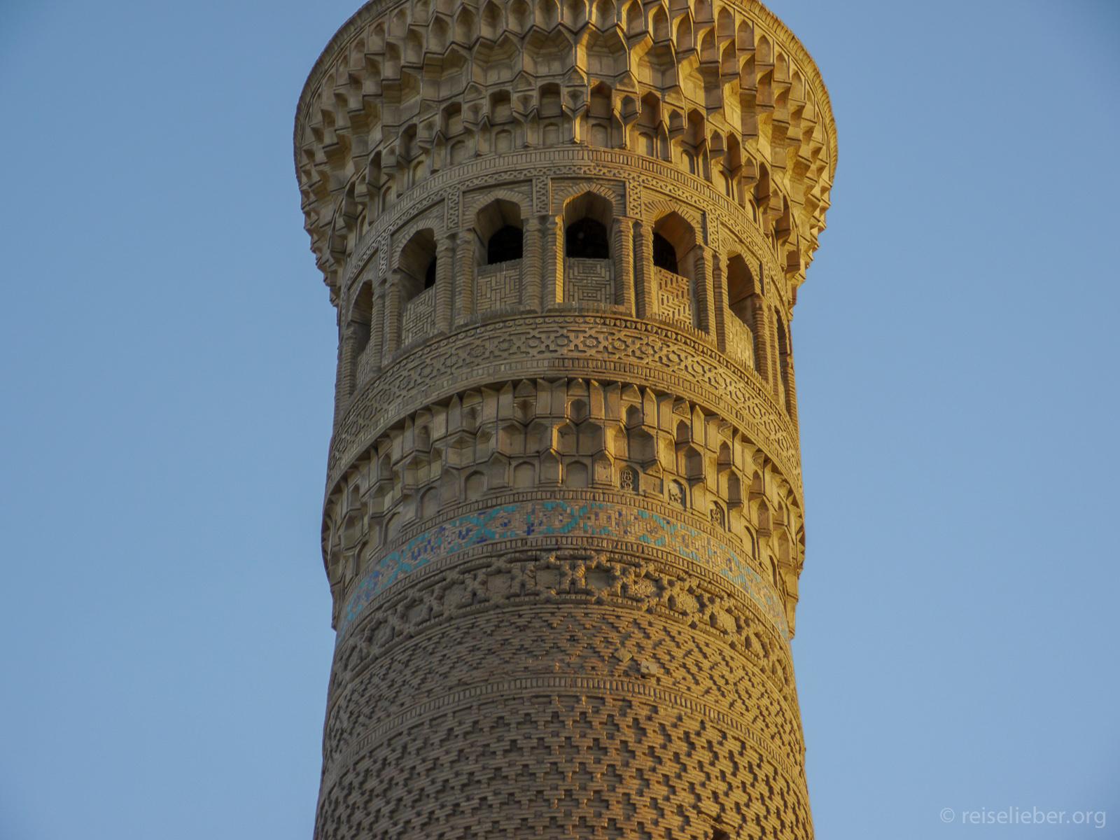 1209_usbekistan_P1050321