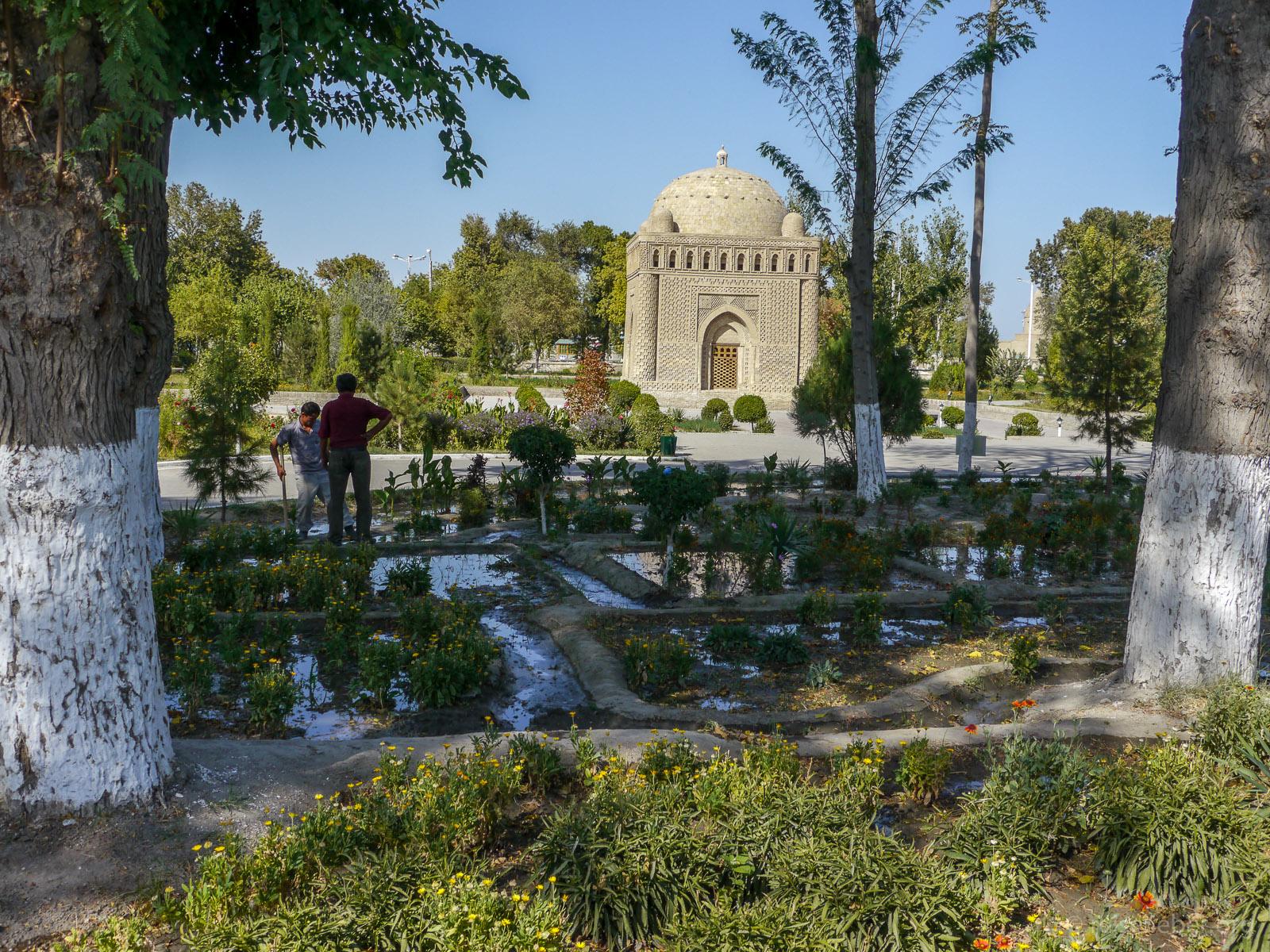 1209_usbekistan_P1050454