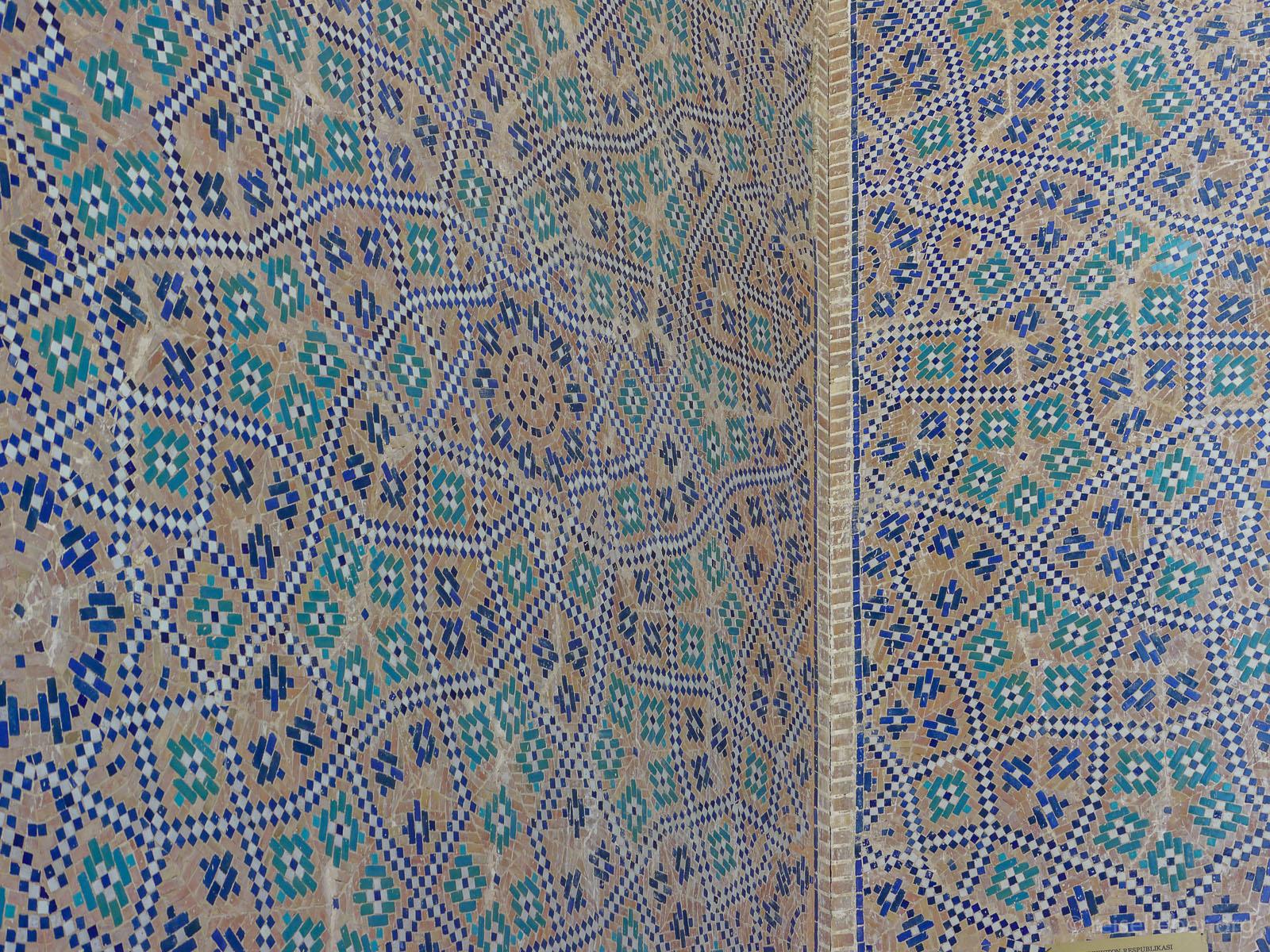 1209_usbekistan_P1050457