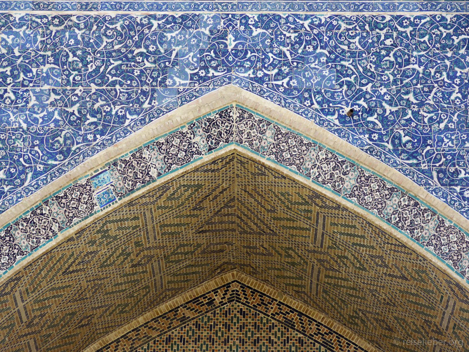 1209_usbekistan_P1050495