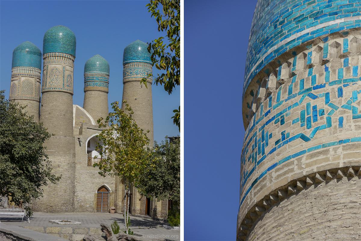 1209_usbekistan_chor-minor_minarette