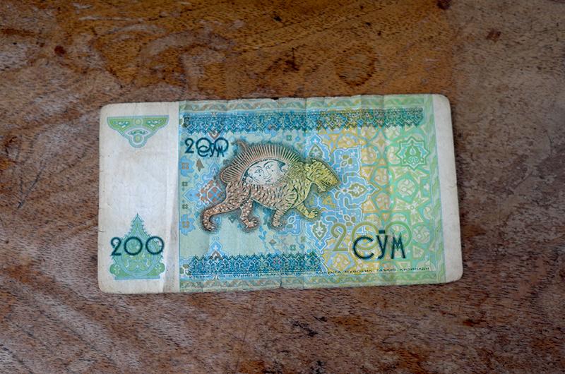 1209_usbekistan_som_2