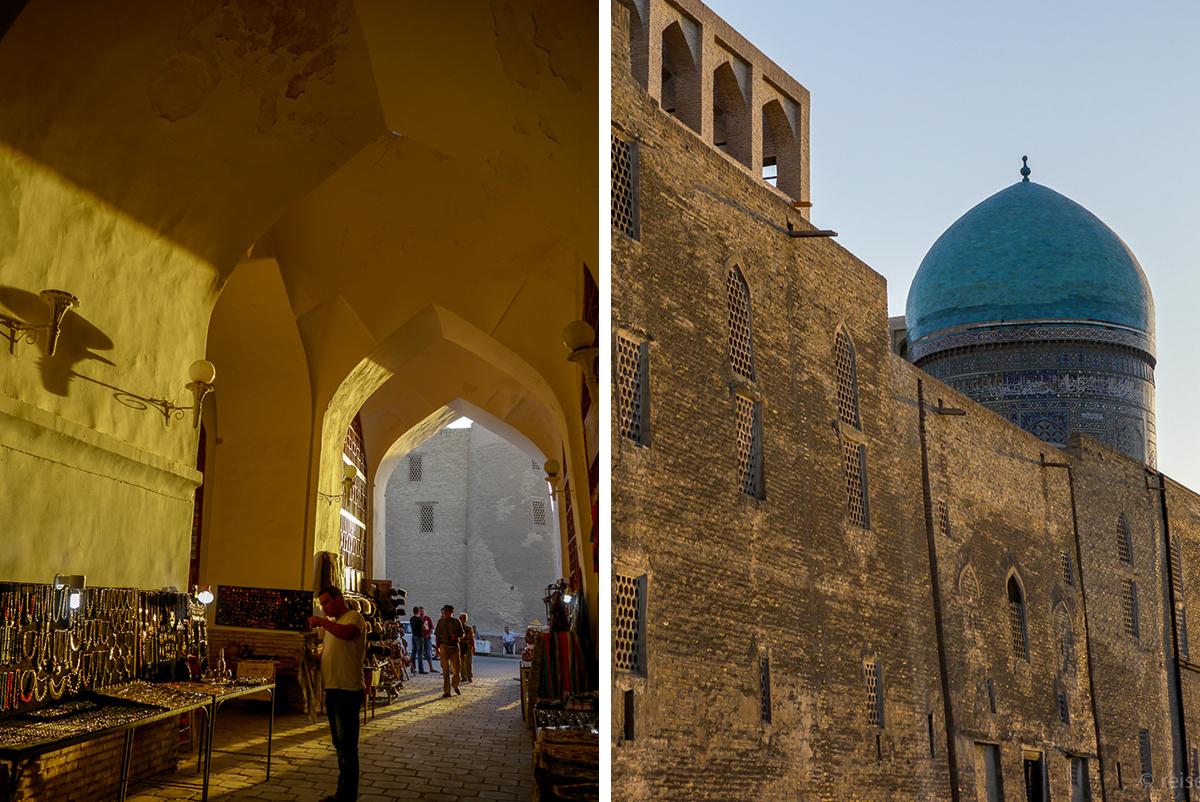 1401_usbekistan_bukhara_bazaar2