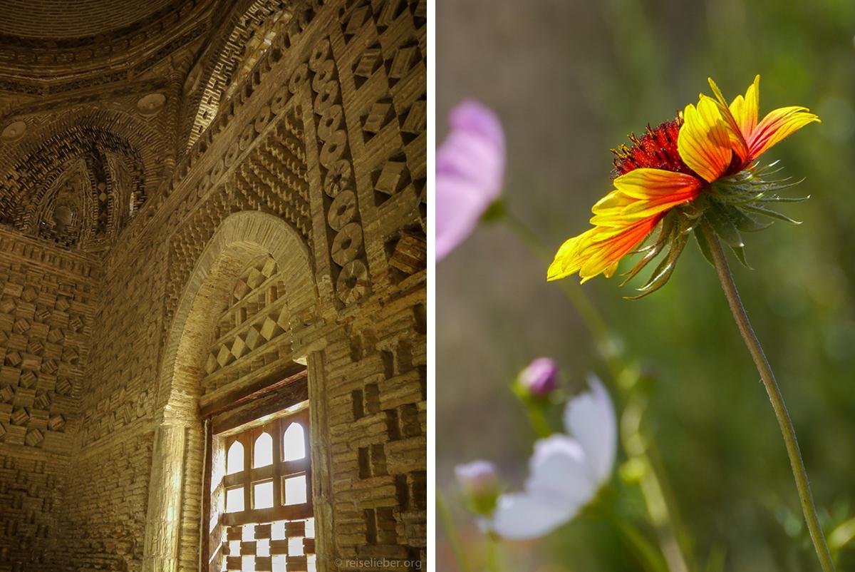 1401_usbekistan_samaniden-mausoleum