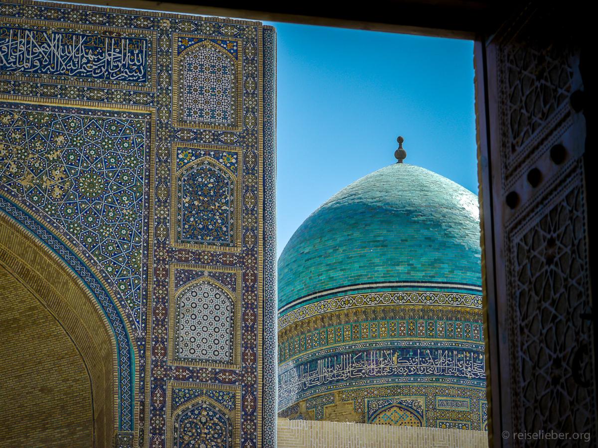 20120909_zentralasien-usbekistan-bukhara_P1050278