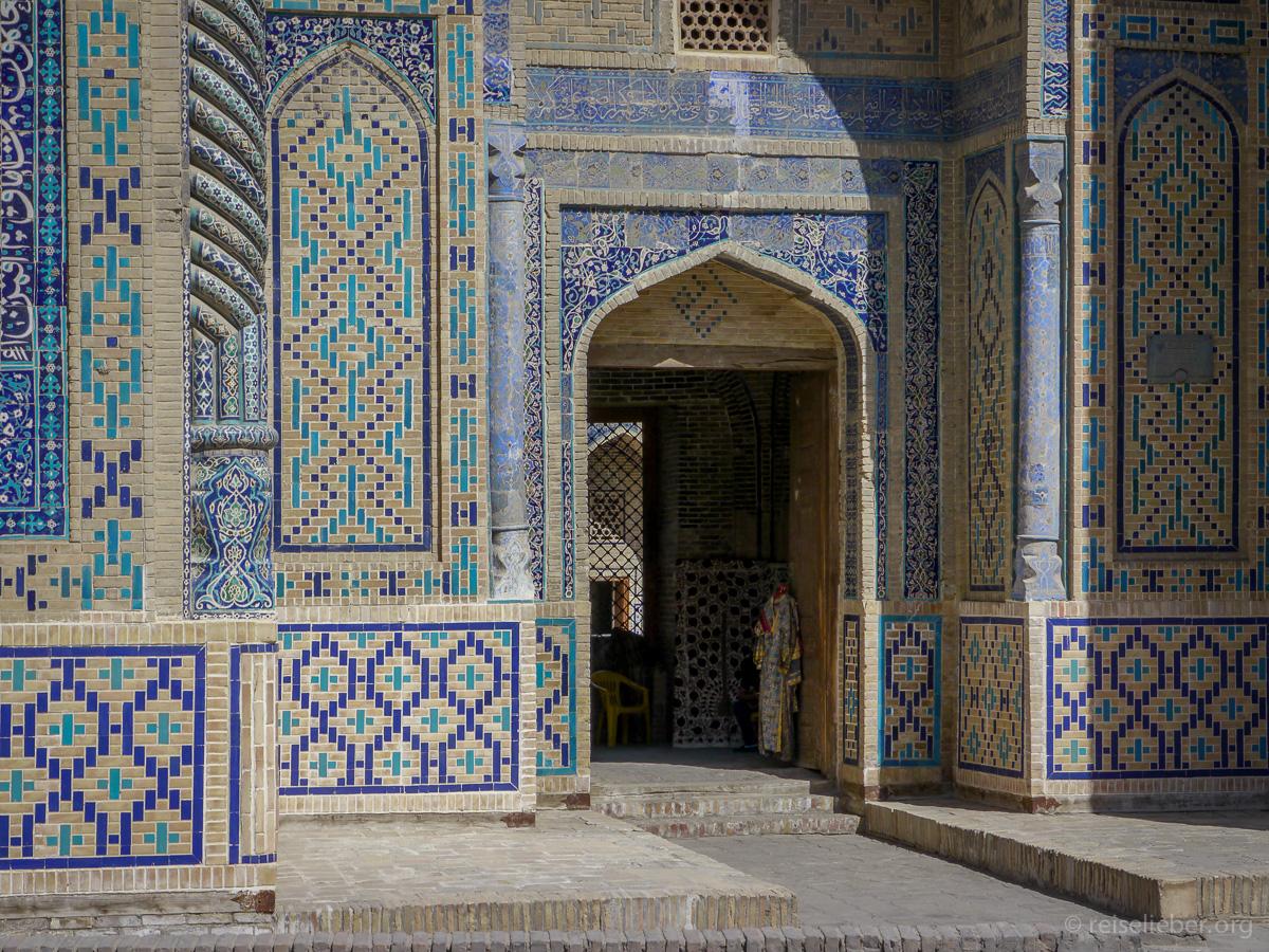 20120910_usbekistan_P1050372