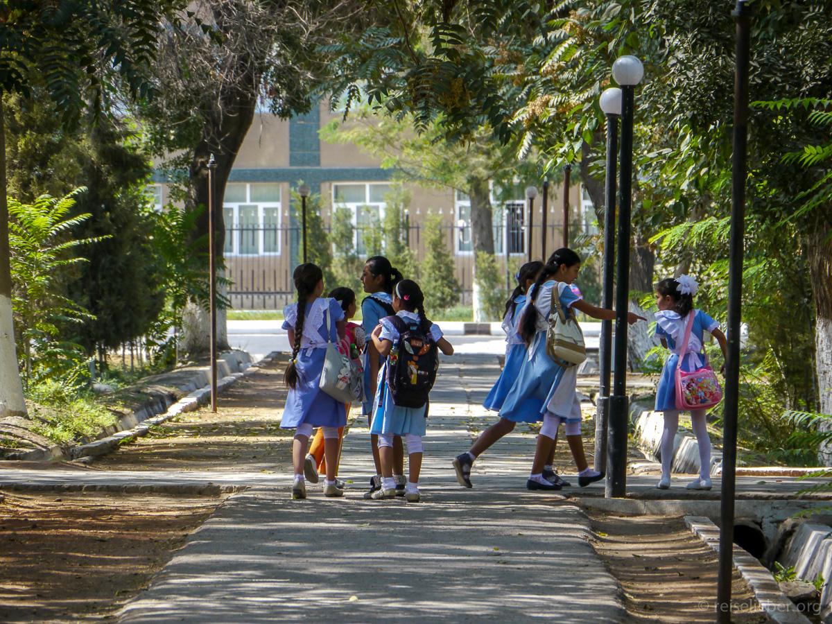 20120910_usbekistan_P1050419