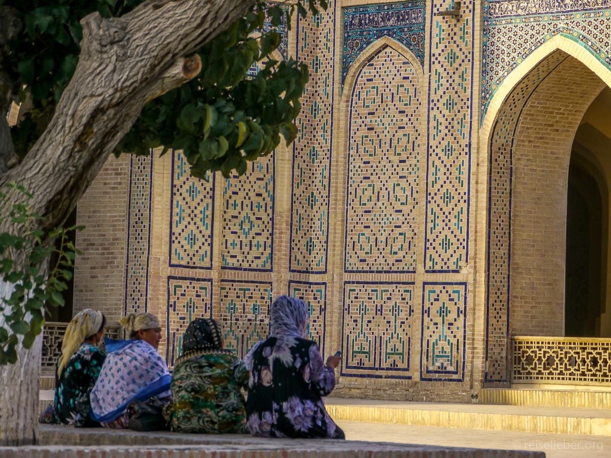 20120912_usbekistan_P1050648