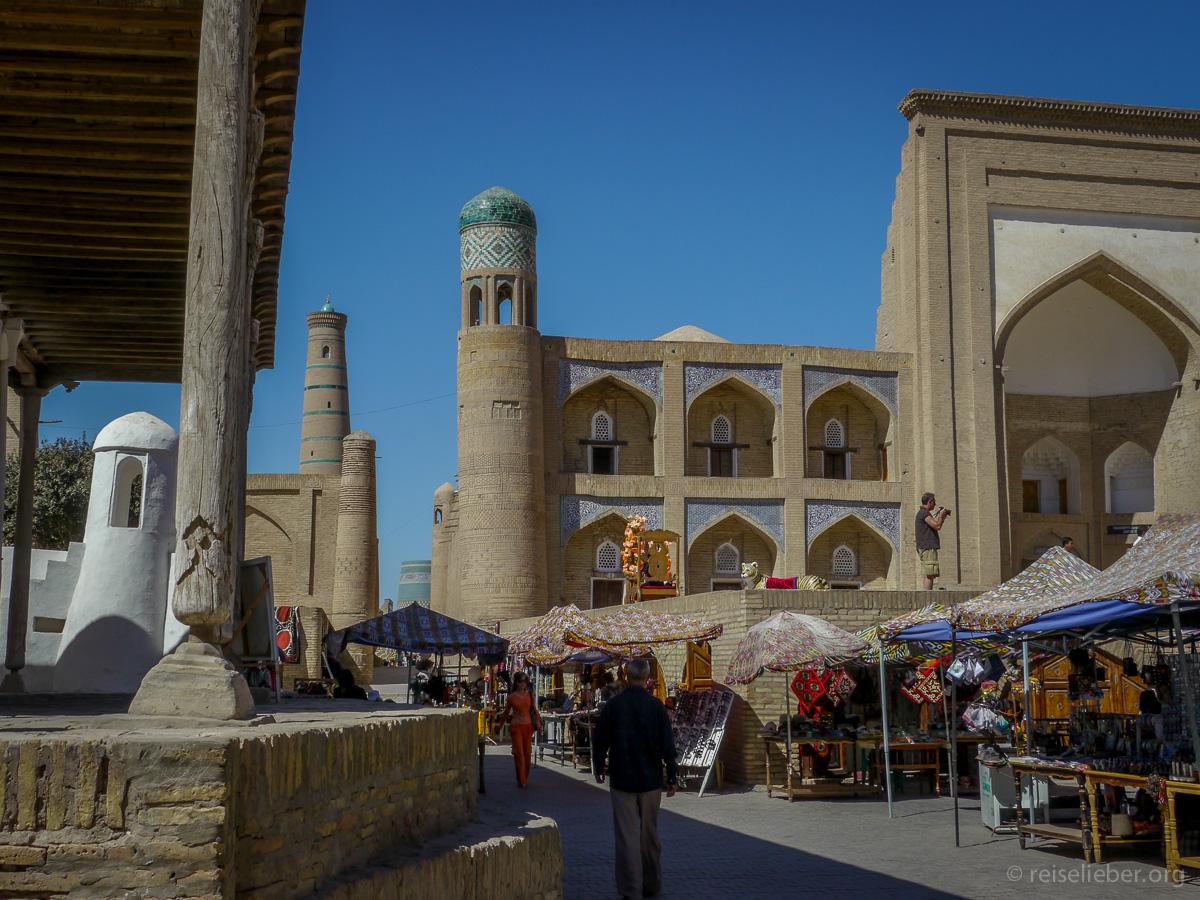 20120913_zentralasien_usbekistan_bukhara_P1050666