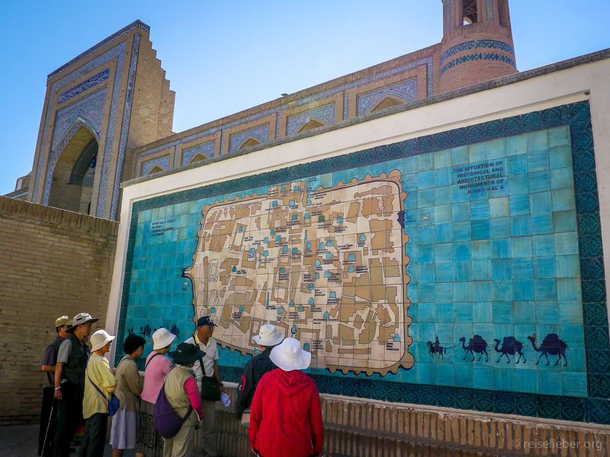 20120913_zentralasien_usbekistan_bukhara_P1050682