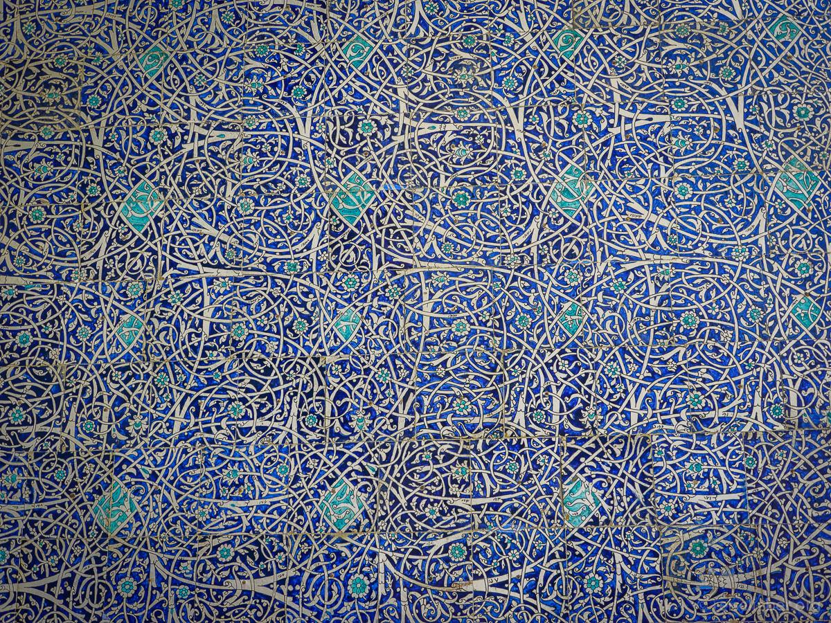 20120913_zentralasien_usbekistan_bukhara_P1050689