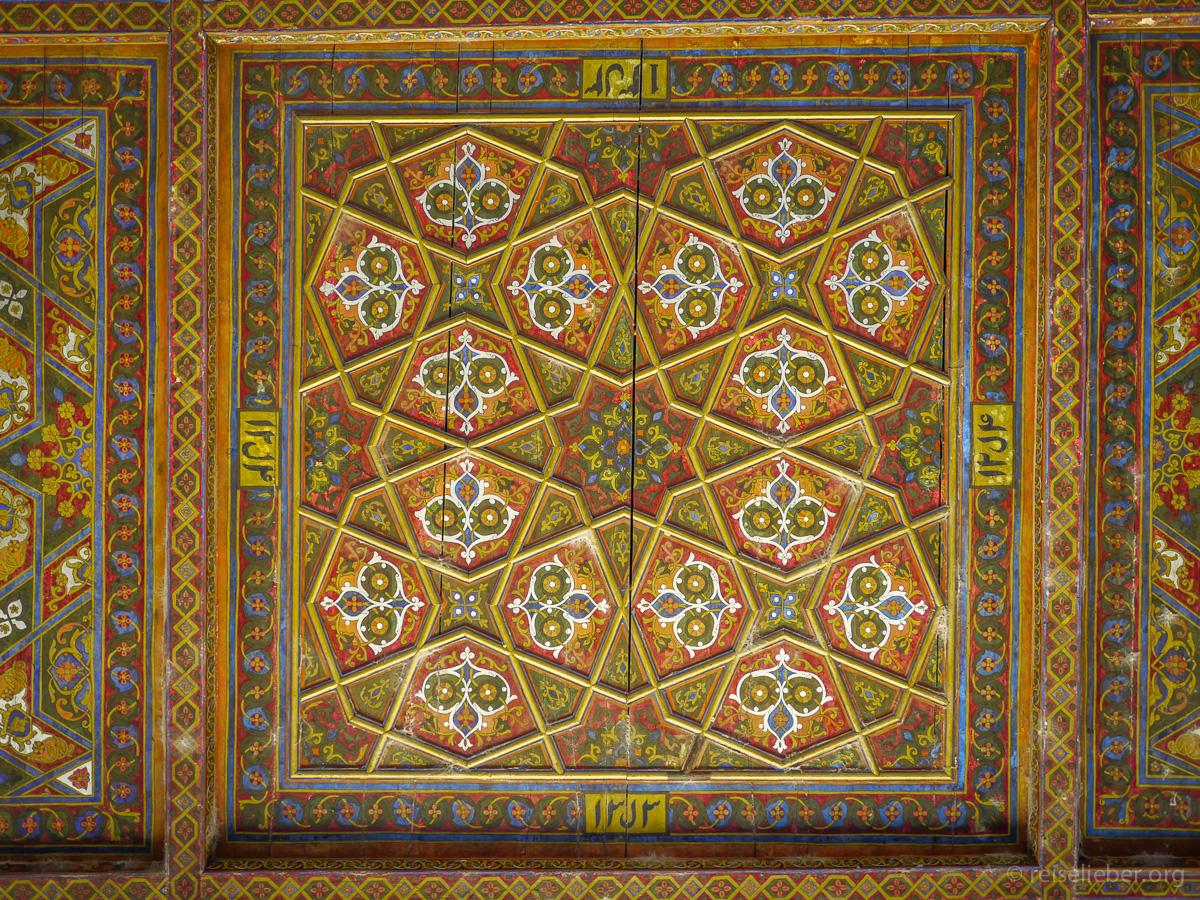 20120913_zentralasien_usbekistan_bukhara_P1050692