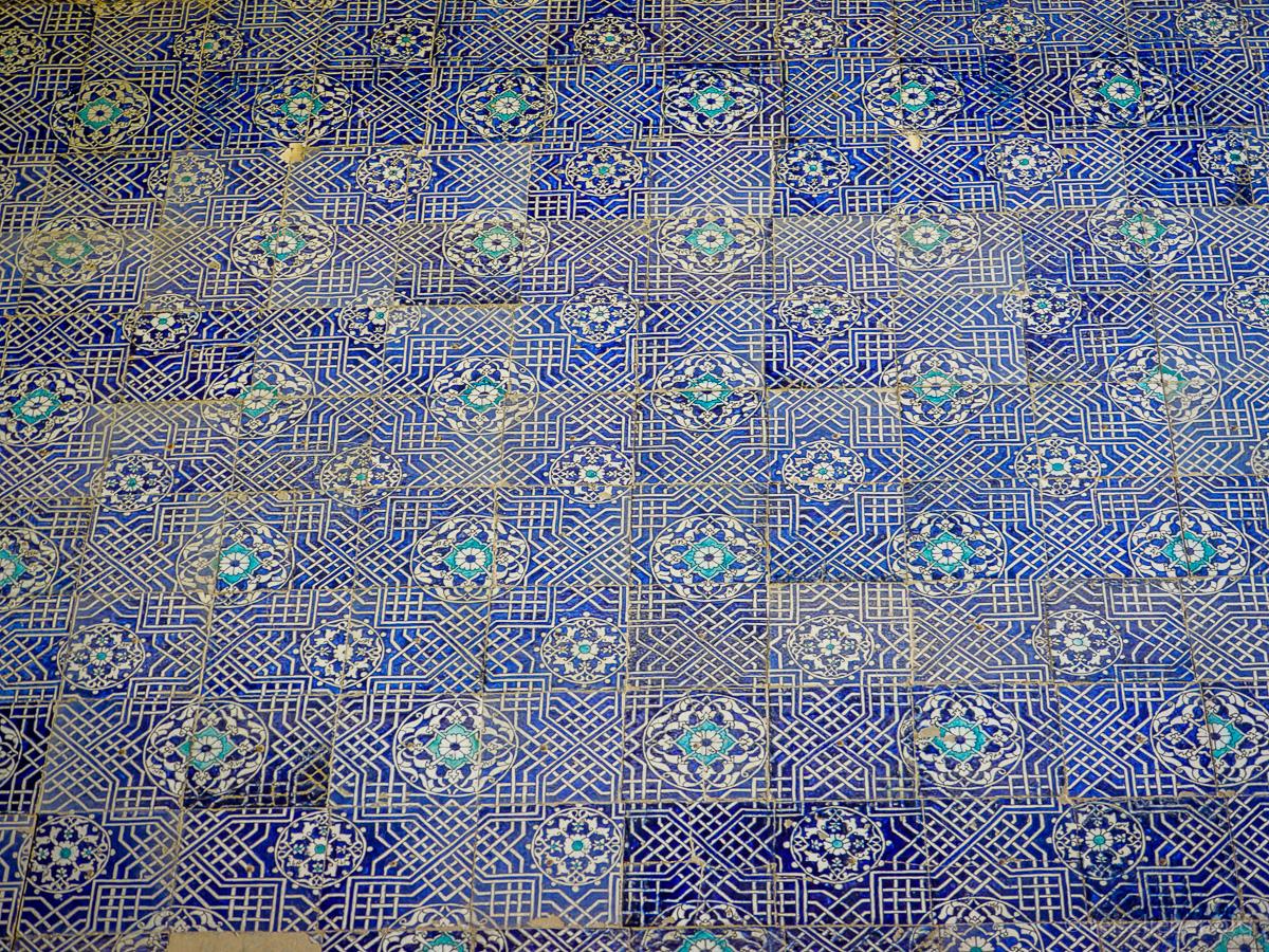 20120913_zentralasien_usbekistan_bukhara_P1050695