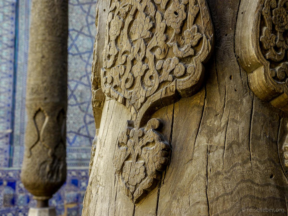20120913_zentralasien_usbekistan_bukhara_P1050696