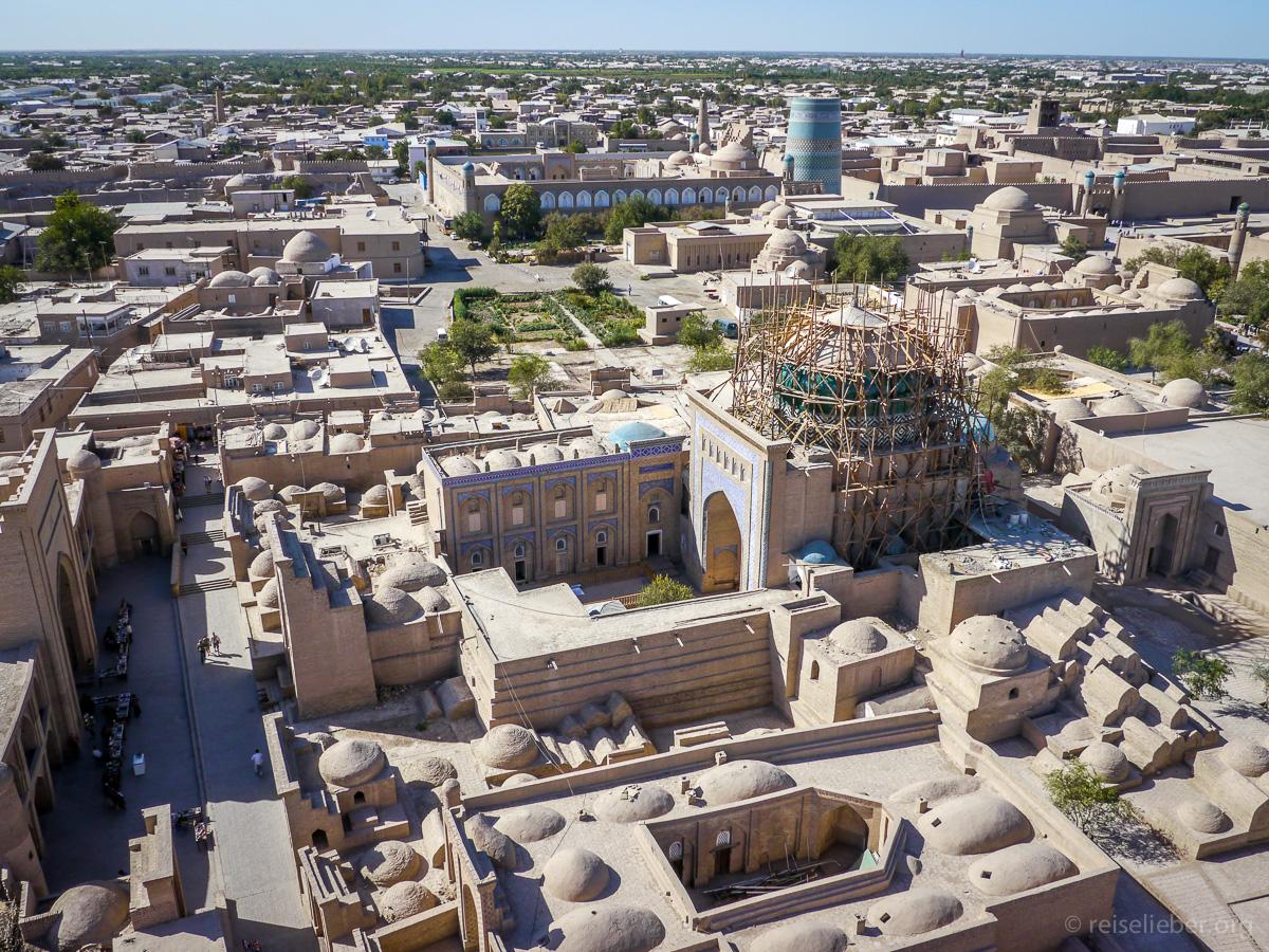 20120913_zentralasien_usbekistan_bukhara_P1050716