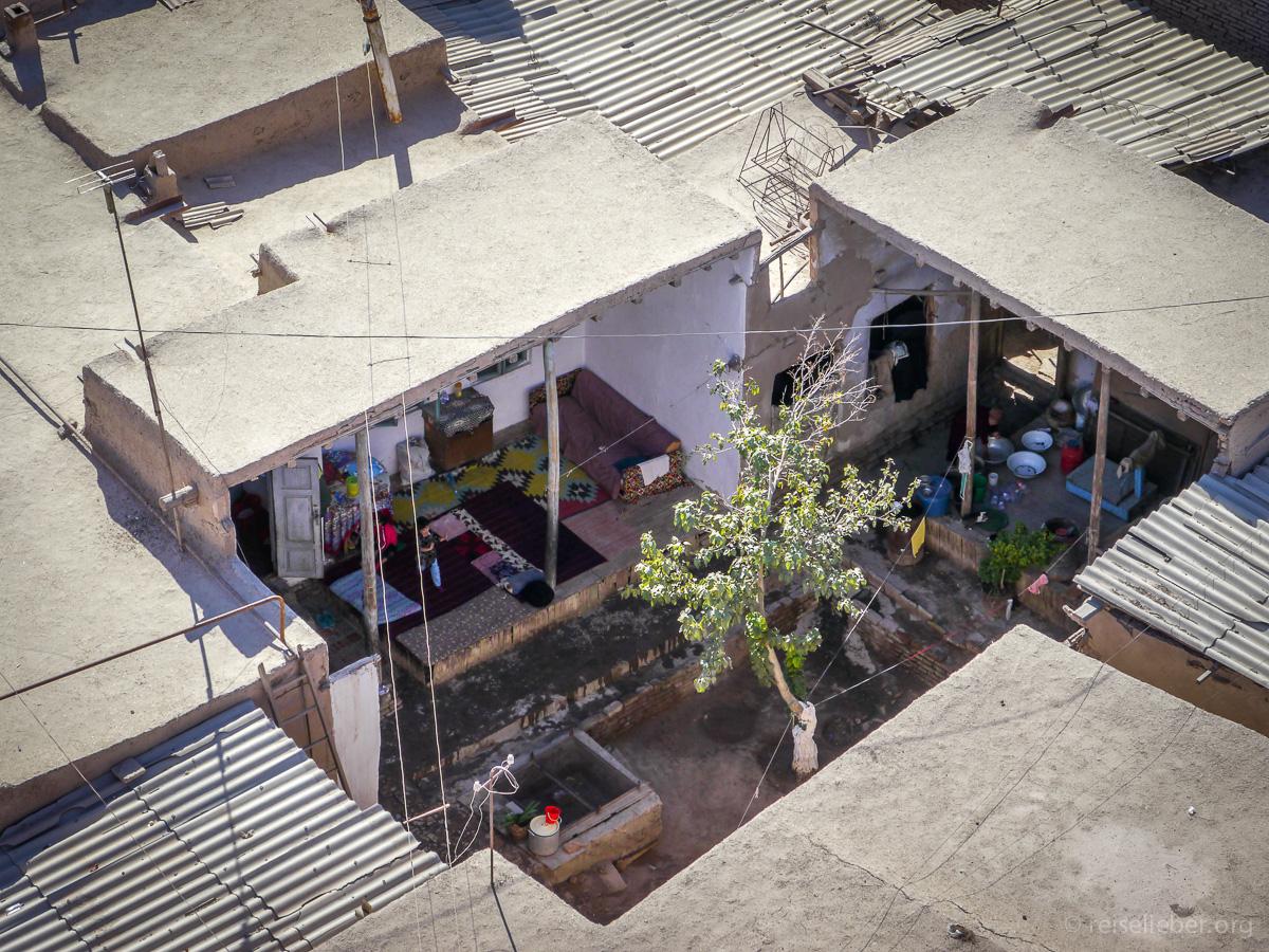 20120913_zentralasien_usbekistan_bukhara_P1050722