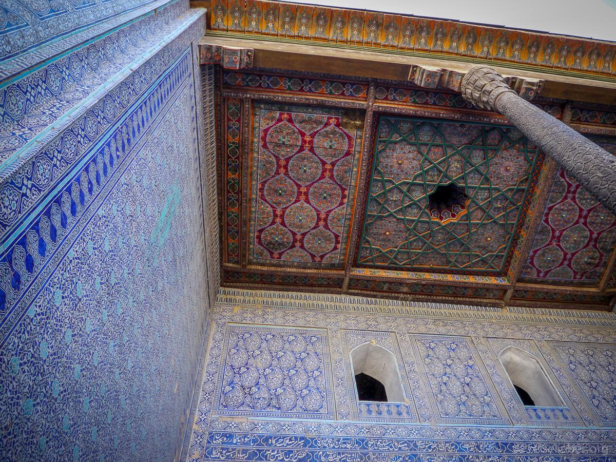 20120913_zentralasien_usbekistan_bukhara_P1050730