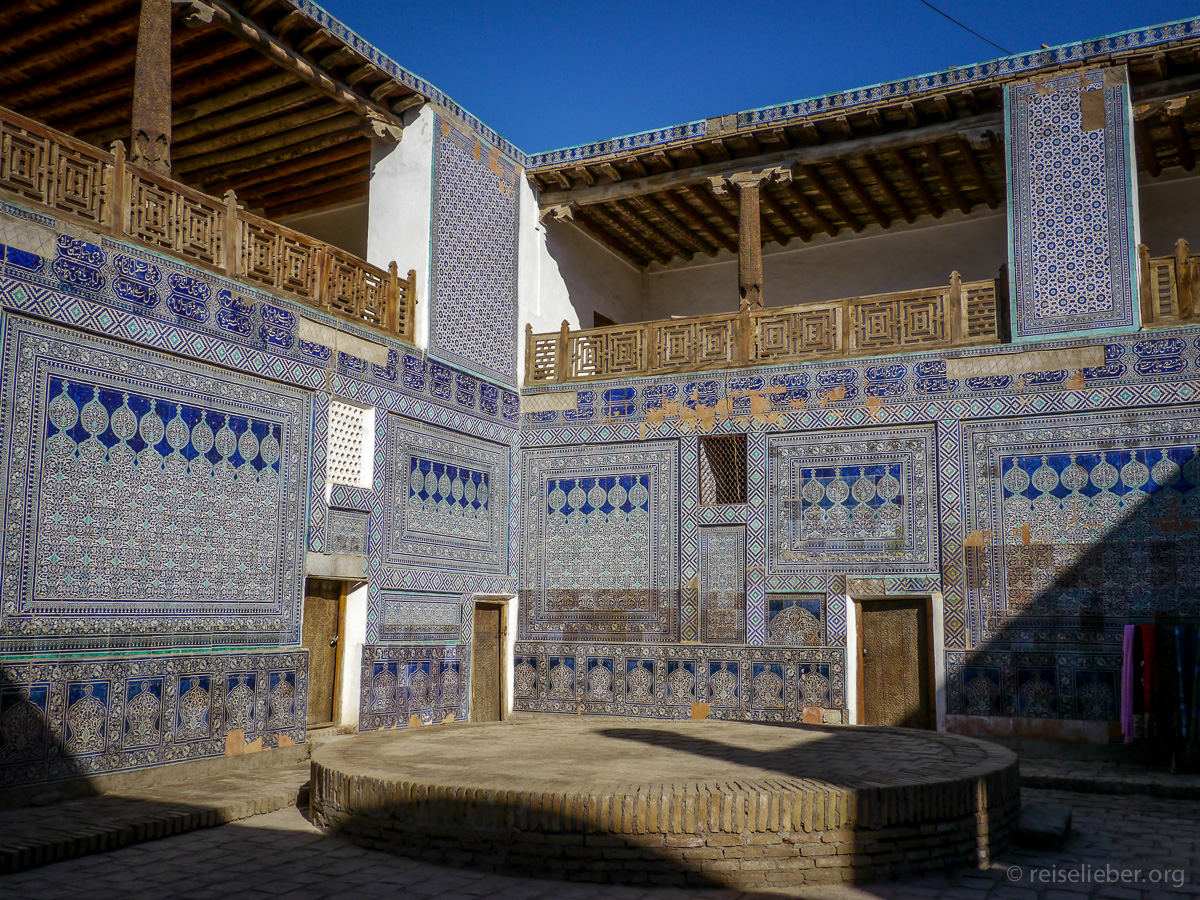 20120913_zentralasien_usbekistan_bukhara_P1050734