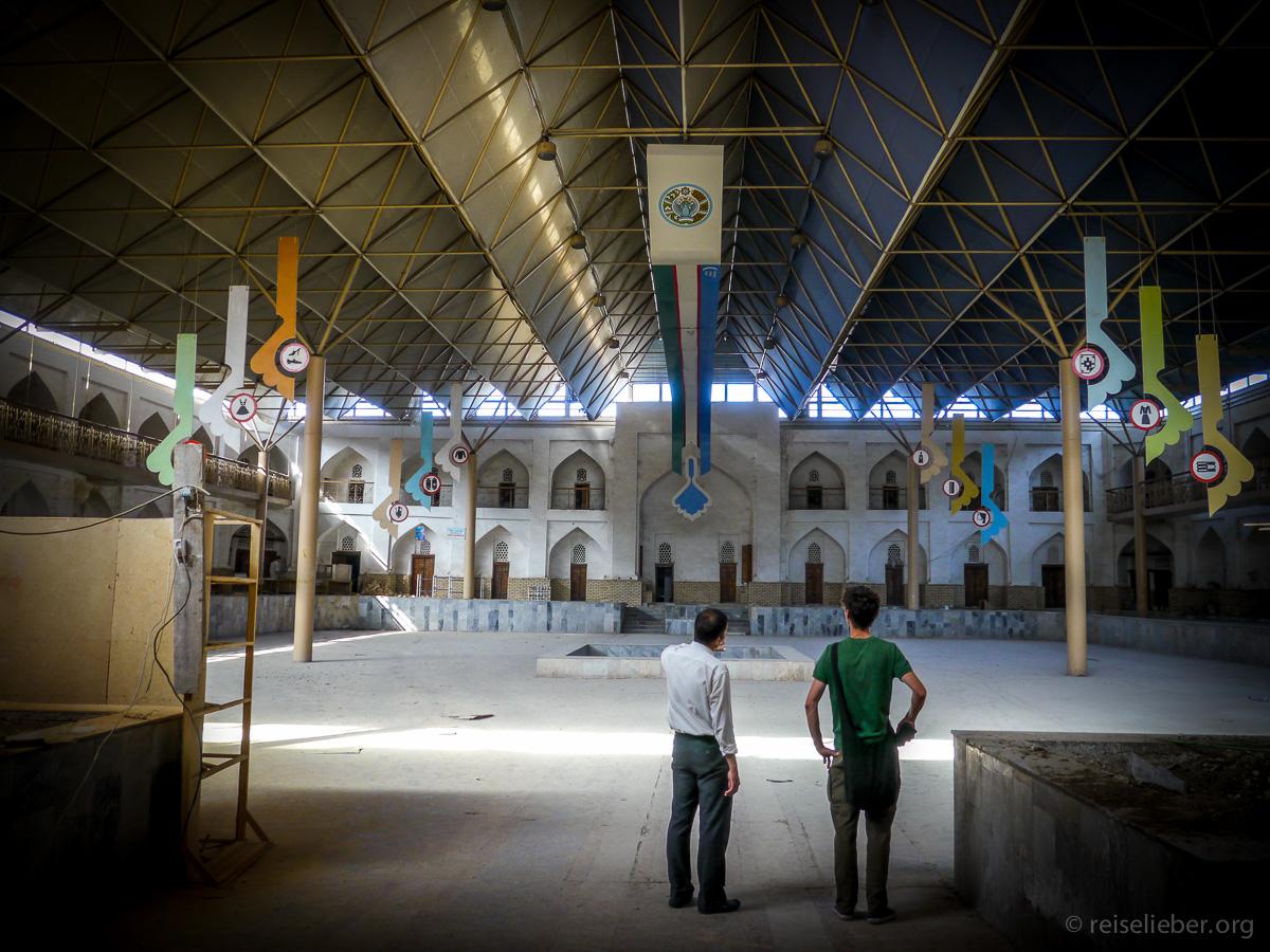 20120913_zentralasien_usbekistan_bukhara_P1050735