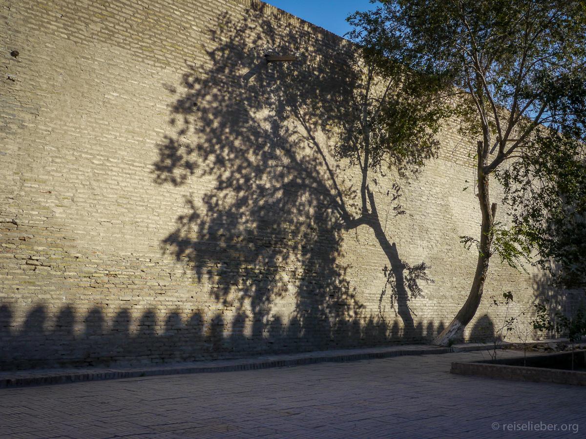 20120913_zentralasien_usbekistan_bukhara_P1050737