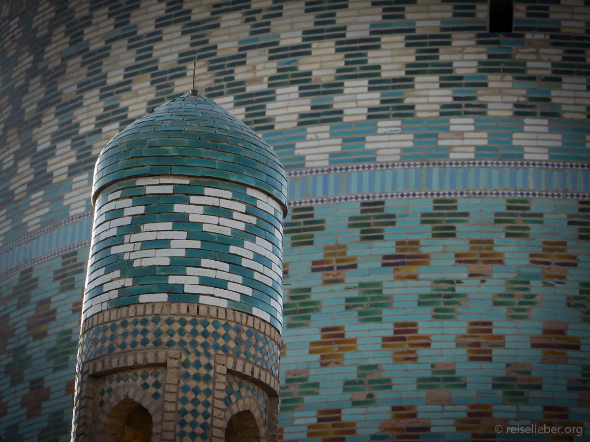 20120913_zentralasien_usbekistan_bukhara_P1050740