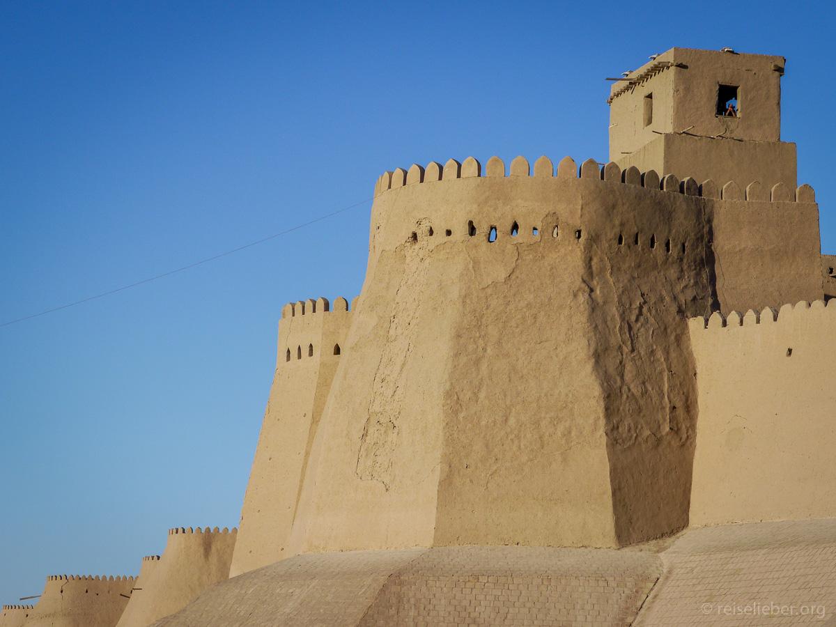 20120913_zentralasien_usbekistan_bukhara_P1050742