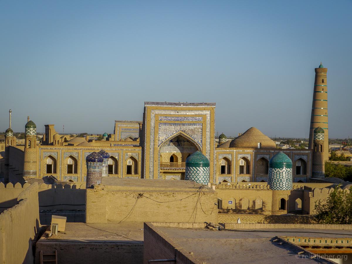 20120913_zentralasien_usbekistan_bukhara_P1050754