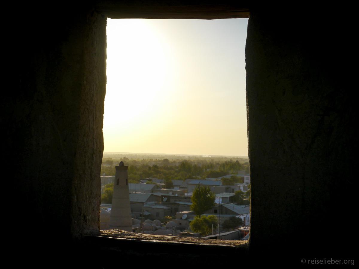 20120913_zentralasien_usbekistan_bukhara_P1050760