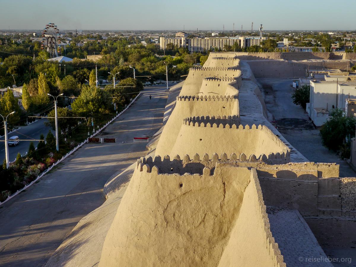 20120913_zentralasien_usbekistan_bukhara_P1050763