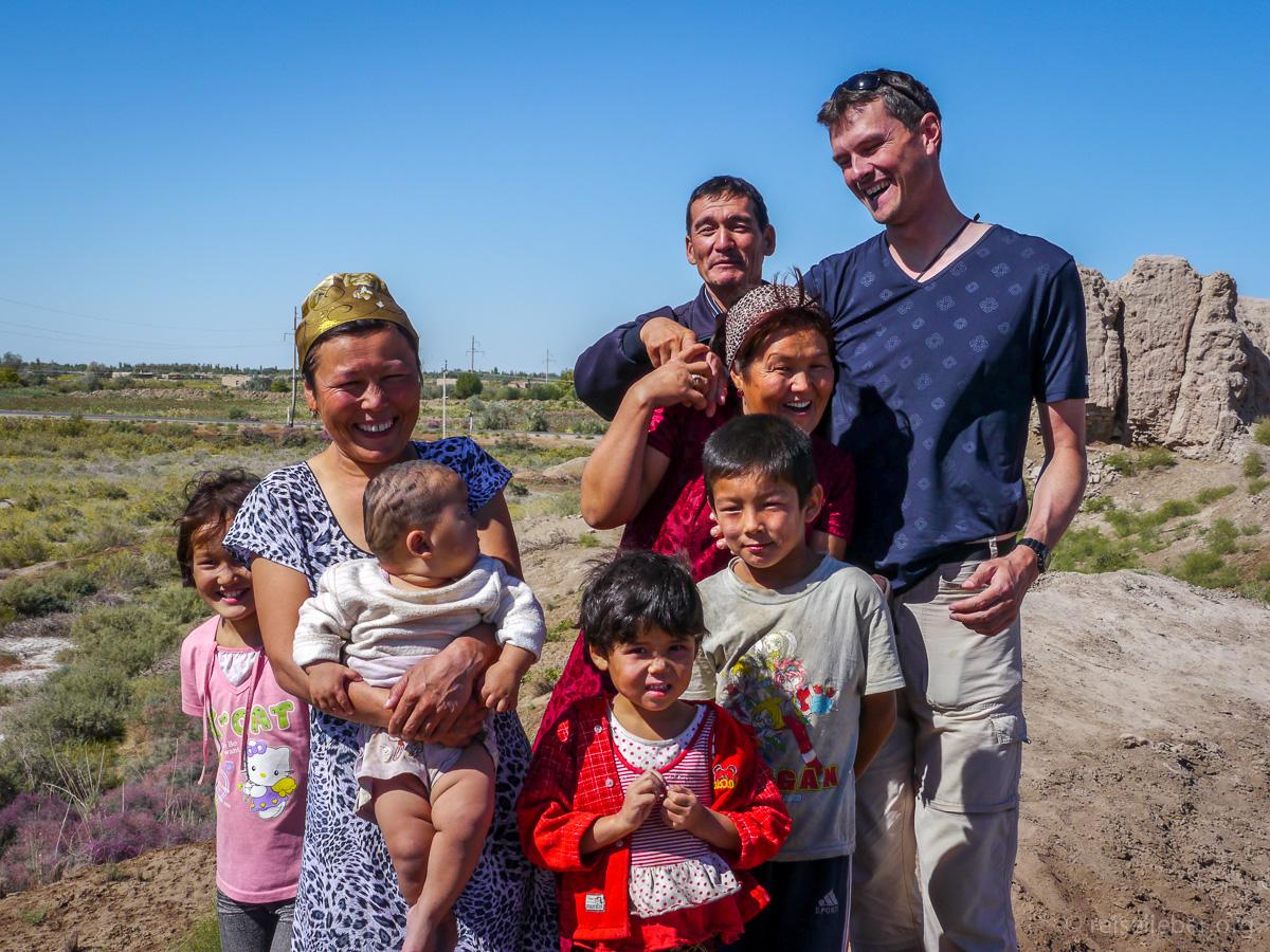 20120914_zentralasien_usbekistan_bukhara_P1050785