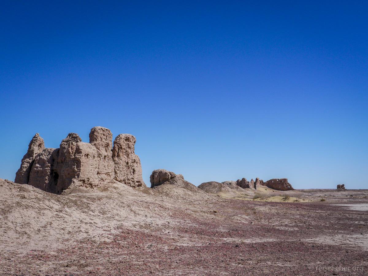 20120914_zentralasien_usbekistan_bukhara_P1050795